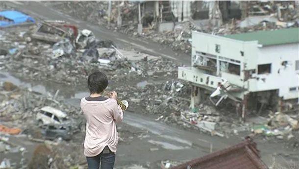 311東日本大地震3.jpg