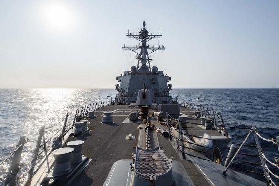 アメリカ海軍.jpg