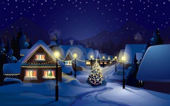 クリスマス風景.jpg