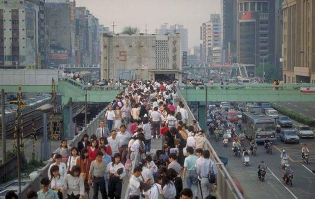 中華商場3.jpg
