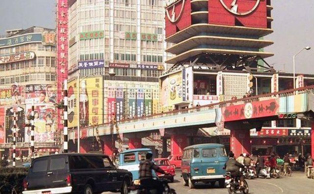 中華商場2.jpg