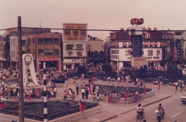 中華商場b.jpg