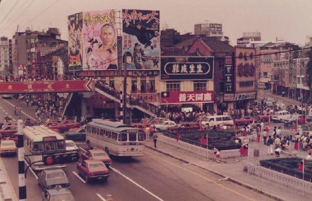 中華商場c.jpg