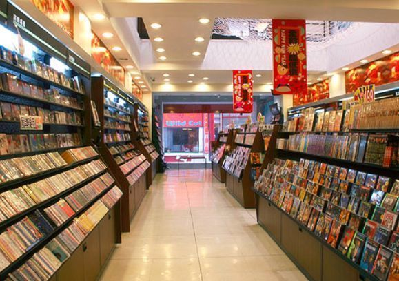 五大CDショップ西門店.jpg