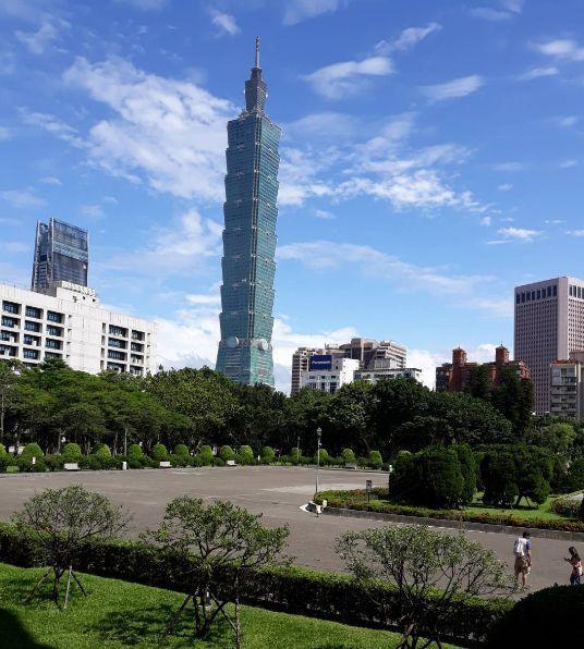 台北101.jpg