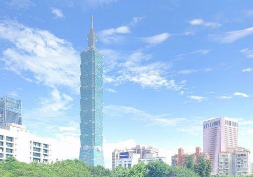 台北101a.jpg