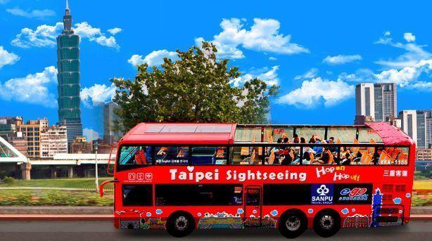 台北2階建てバス写真.jpg