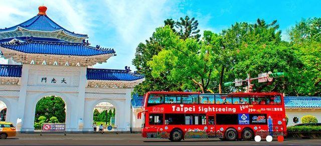 台北2階建てバス写真2.jpg
