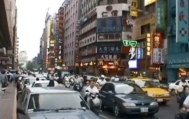 台北の道路.jpg