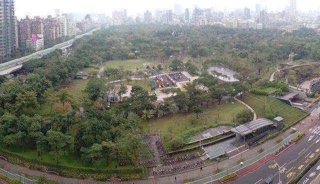 台北大安森林公園10.jpg