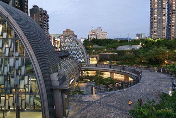 台北大安森林公園12.jpg