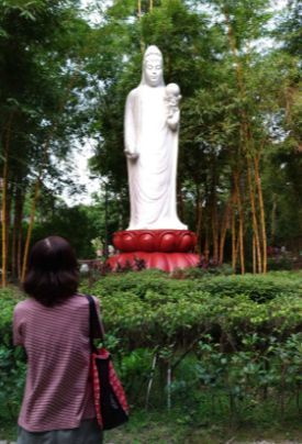台北大安森林公園3.jpg