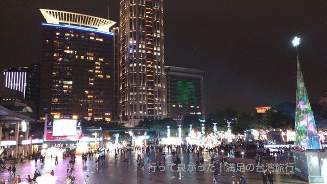 台湾 板橋1.jpg