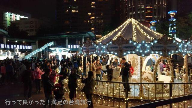 台湾 板橋6.jpg