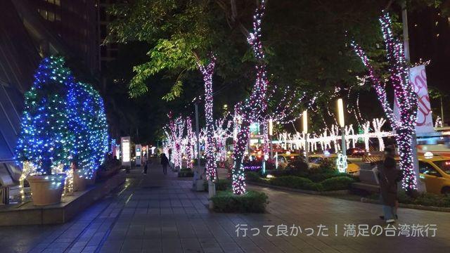 台湾 板橋7.jpg