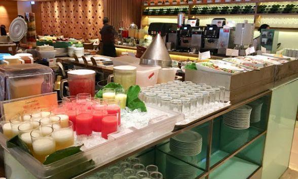 台湾オークラホテル欧風館2.jpg