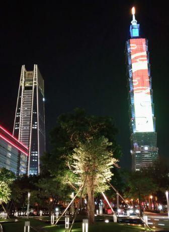 台湾クリスマス11.jpg