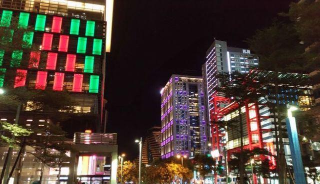 台湾クリスマス12.jpg