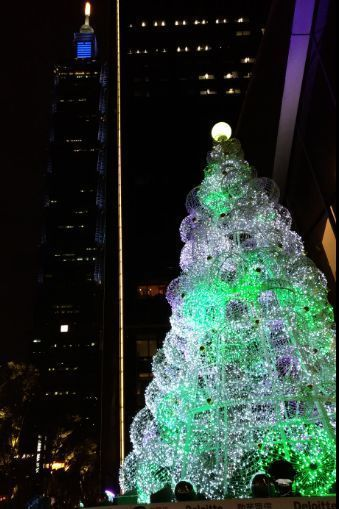 台湾クリスマス6.jpg