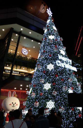 台湾クリスマス8.jpg