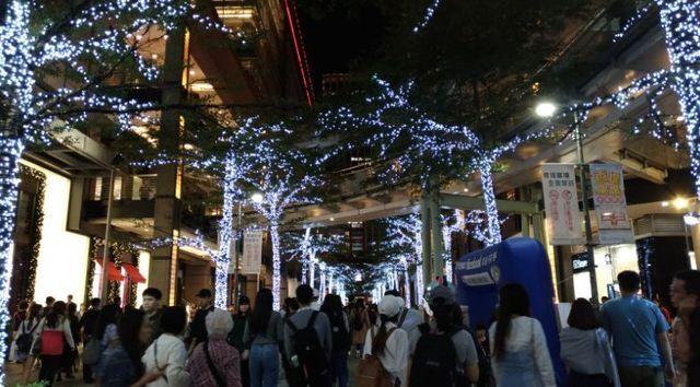 台湾クリスマス9.jpg
