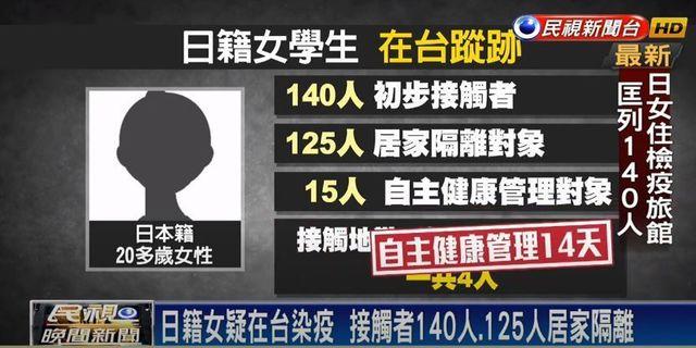 台湾コロナ感染5.jpg