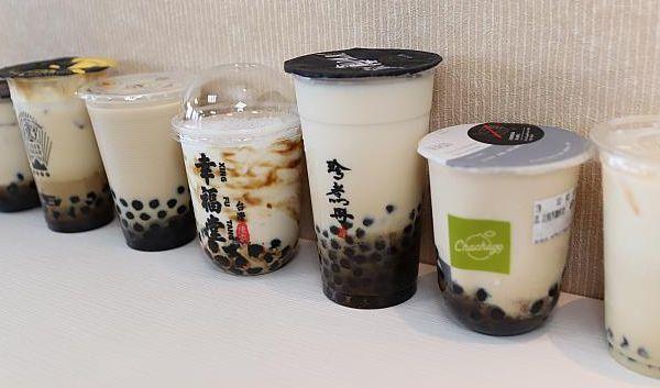台湾タピオカミルク2.jpg