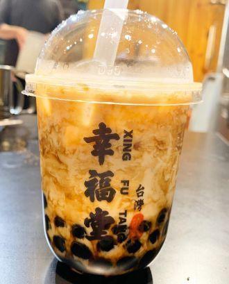 台湾タピオカミルク5.jpg