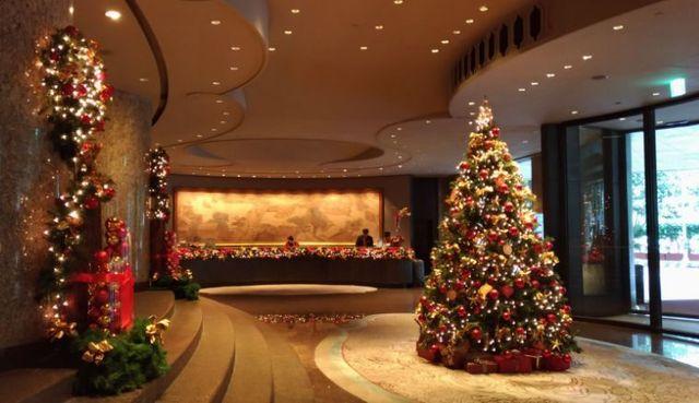 台湾ホテルクリスマス.jpg
