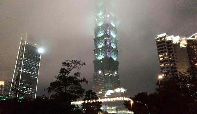 台湾ルミナリエ3.jpg