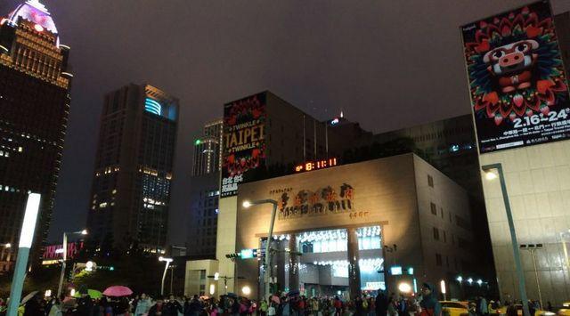 台湾ルミナリエ4.jpg
