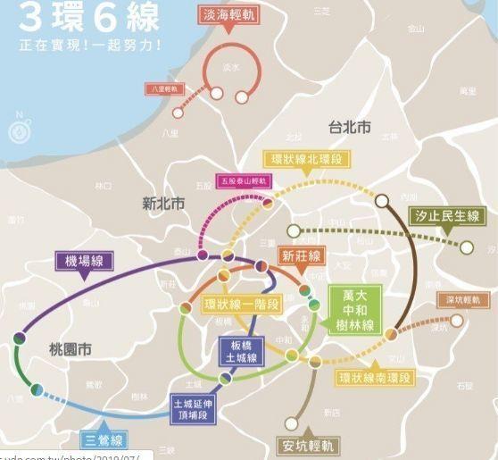 台湾台北環状線5.jpg