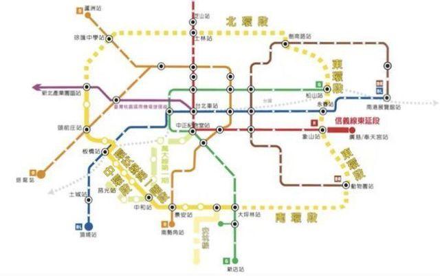 台湾台北環状線1.jpg