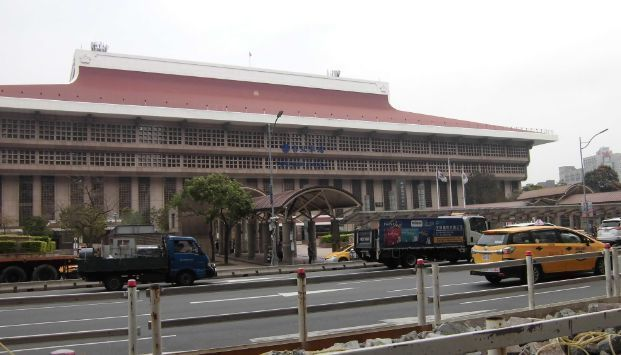 台湾台北駅.jpg
