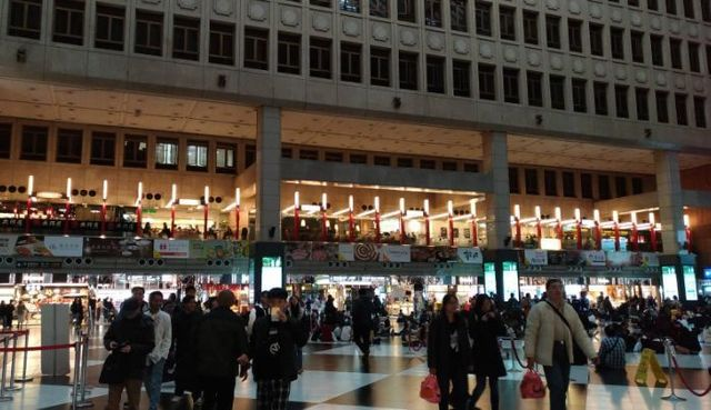 台湾台北駅10.jpg