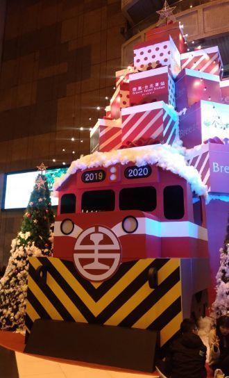 台湾台北駅2.jpg