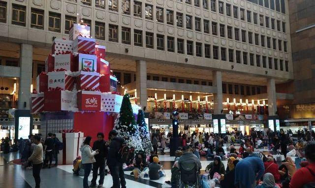 台湾台北駅5.jpg
