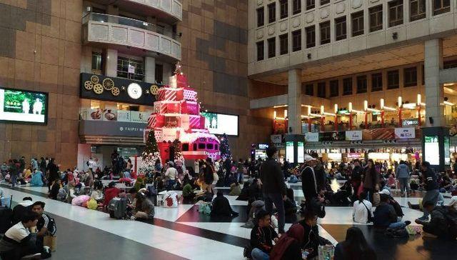 台湾台北駅6.jpg