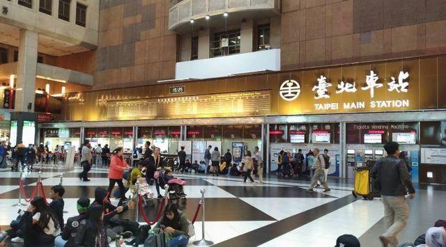 台湾台北駅1.jpg