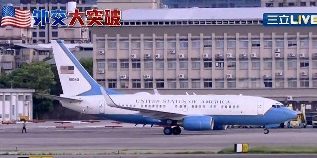 台湾日米弔問外交2.jpg