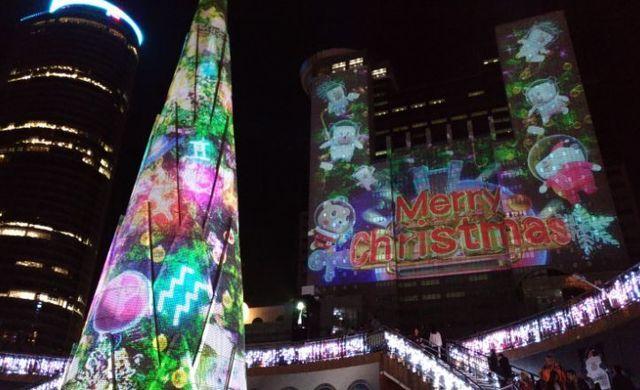 台湾板橋6.jpg
