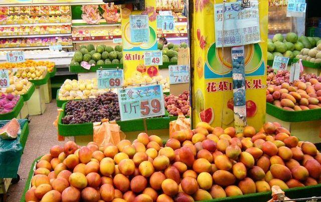 台湾果物1.jpg
