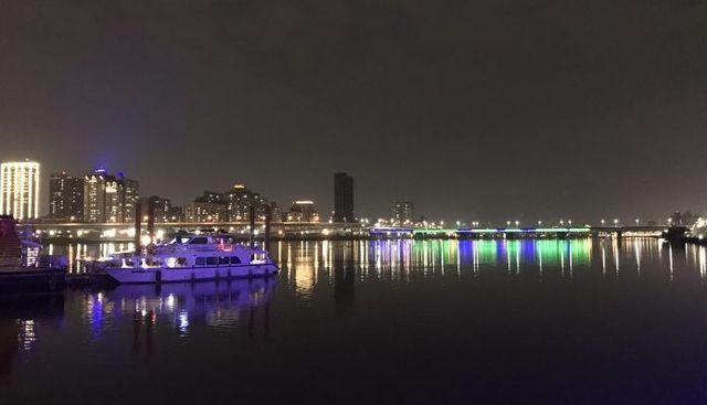 台湾淡水.jpg