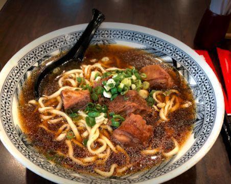 台湾牛肉麺3.jpg