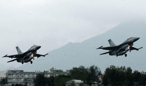 台湾空軍.jpg