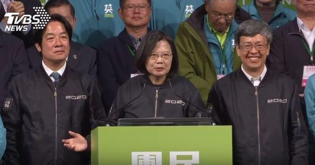 台湾総統選挙あ9.jpg