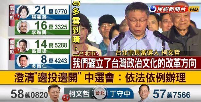 台湾選挙結果4.jpg