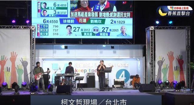 台湾選挙開票.jpg