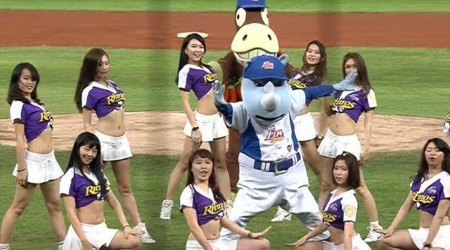 台湾野球3.jpg