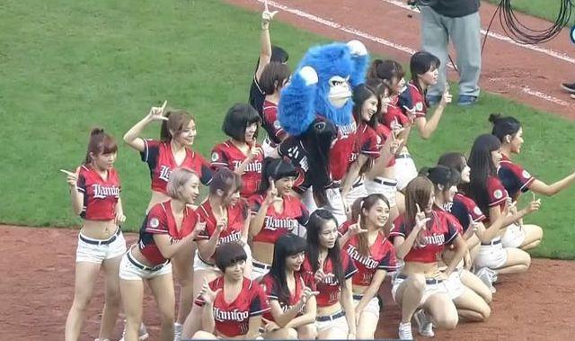 台湾野球5.jpg